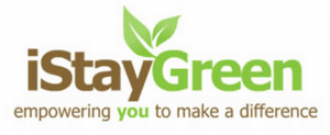 stayGreen-300x123