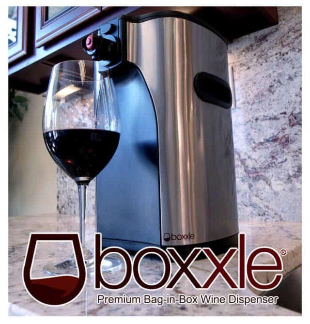 boxxle review