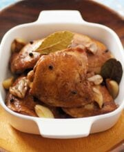 chicken-adobo-recipe