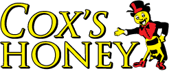 cox honey review 1
