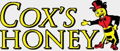 cox honey review 1