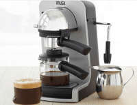 imusa espresso maker review 3