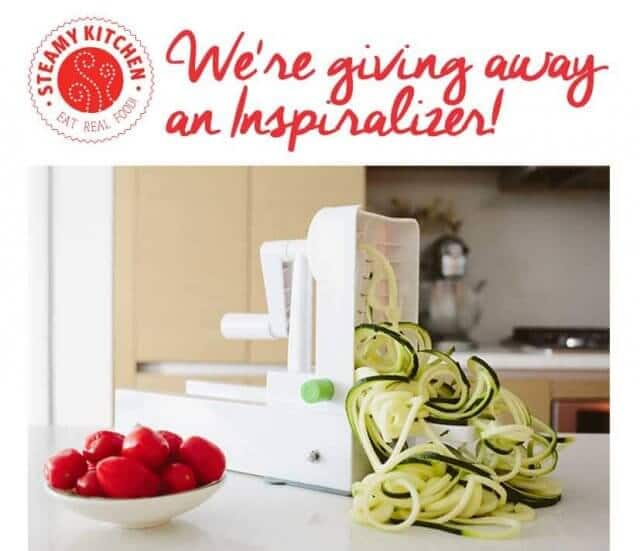 inspiralizer-giveaway-ad