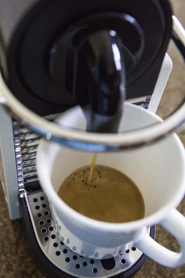 nespresso pixie giveaway-5113