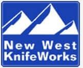 nwk-logo