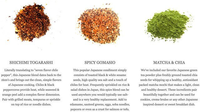 raw-spice-bar-japanese-spice-blend