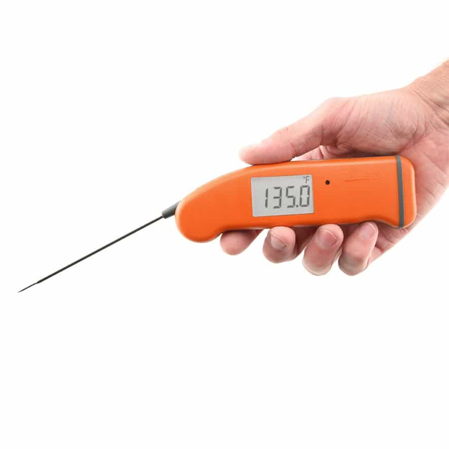 thermapen_mk4_or_z_e