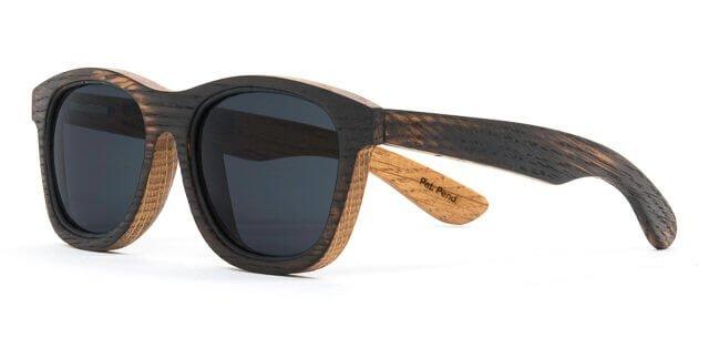 woodzee makers mark--2
