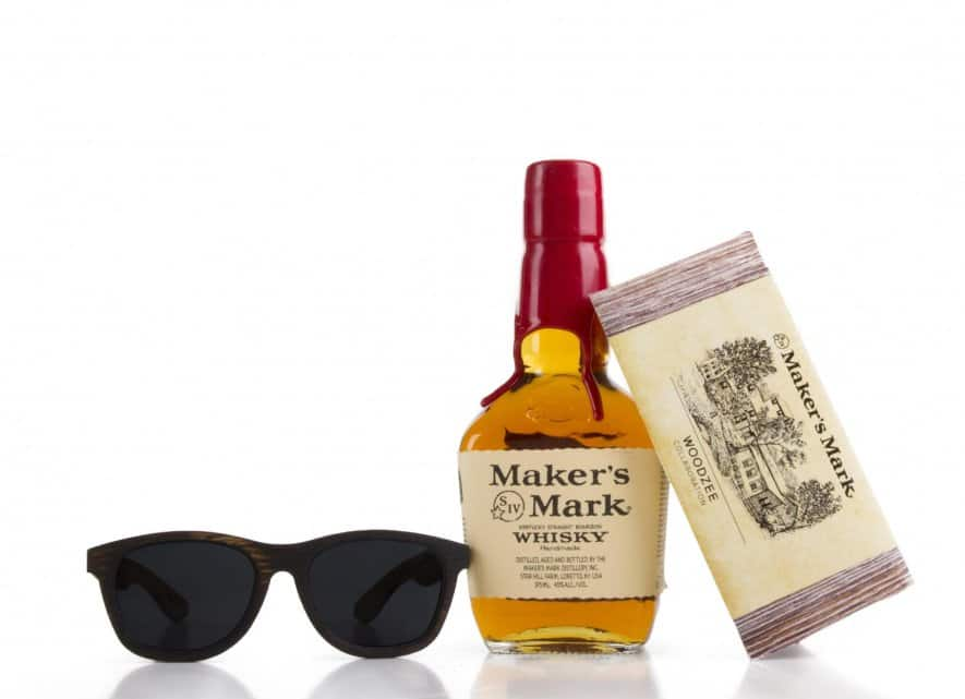 woodzee makers mark 3