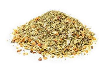 G2T-spice-piles-1