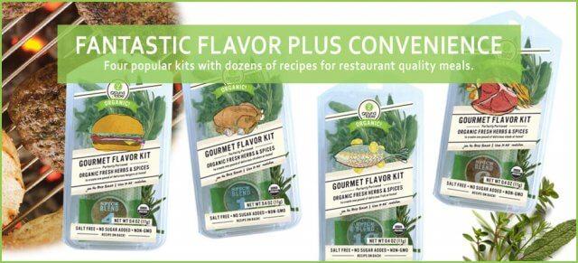 fantastic-flavor-plus-convenience-slide