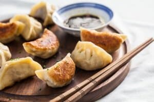 how to make potsticker dumpling wrappers-5389