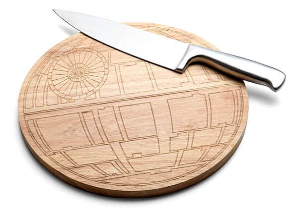 ilrt_sw_death_star_wood_cutting_board
