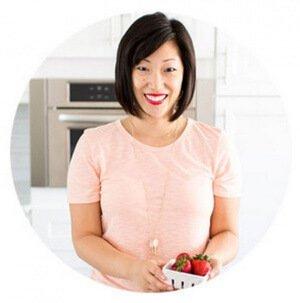 kimchi-fried-rice-recipe-3