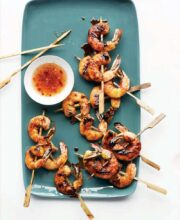 spicy-shrimp-skewers
