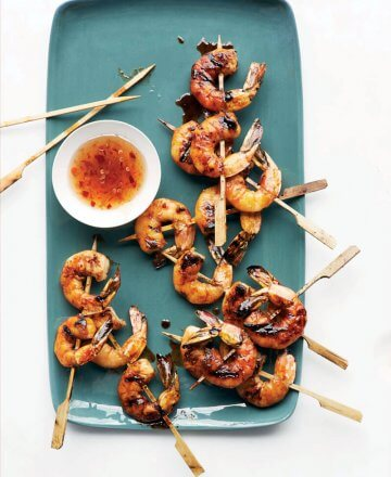 spicy-shrimp-skewers