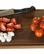 virginia boys cutting board review