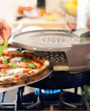 PC0600-williams-sonoma-stovetop-pizza-oven-2