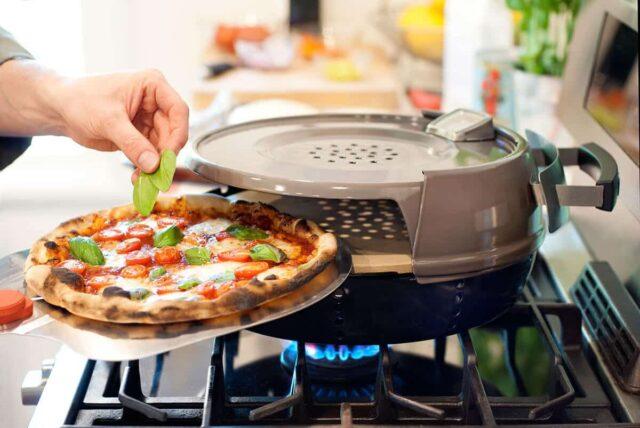 PC0600-williams-sonoma-stovetop-pizza-oven-2