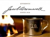 jacob-bromwell-us-classic-tin-cup-review