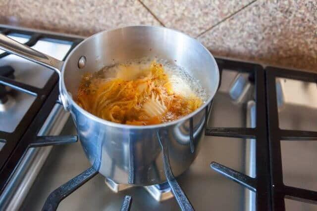 kimchi ramen recipe-5447
