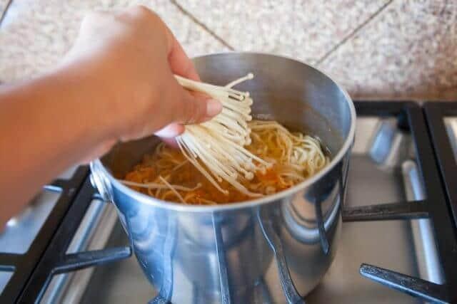 kimchi ramen recipe-5452