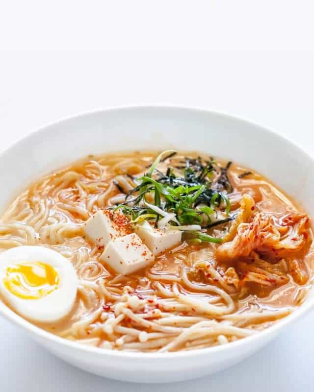 kimchi-ramen-recipe-5496