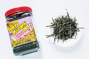 kimchi-ramen-recipe-kizami-5523