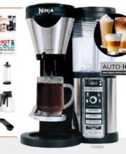 ninja-coffee-bar-review-1