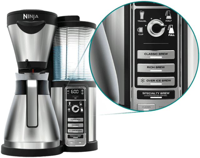 ninja-coffee-bar-review-3