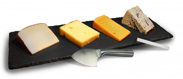 Slateplate Cheese Board (1)