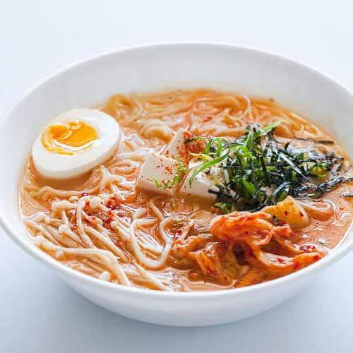 Steamy-Kitchen-kimchi-ramen