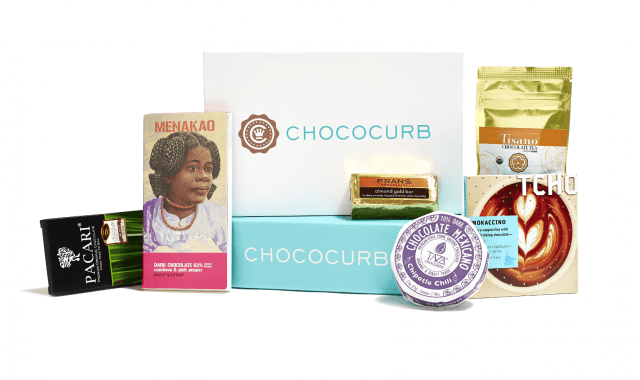 chococurb review 2