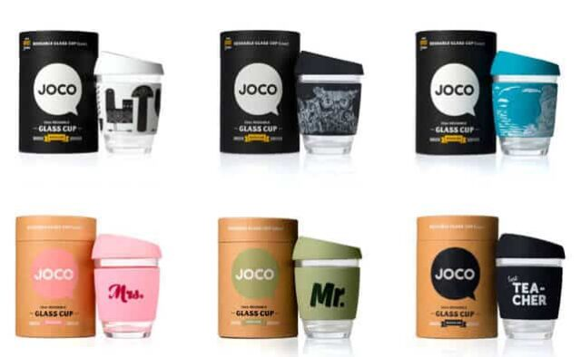 joco-cups-feature