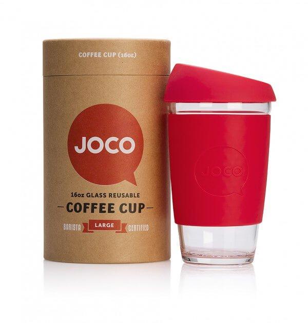 joco cups review