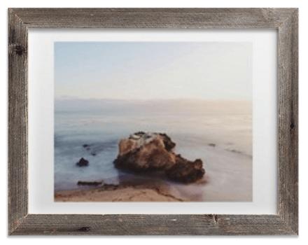 minted beach
