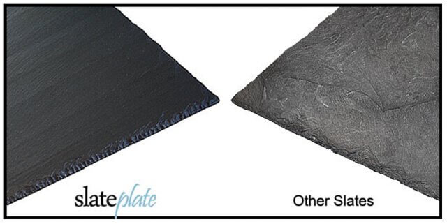 slateplate review-50
