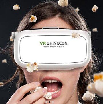 vr-shinecon-review-6