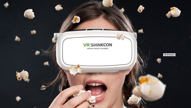 vr-shinecon-review-6