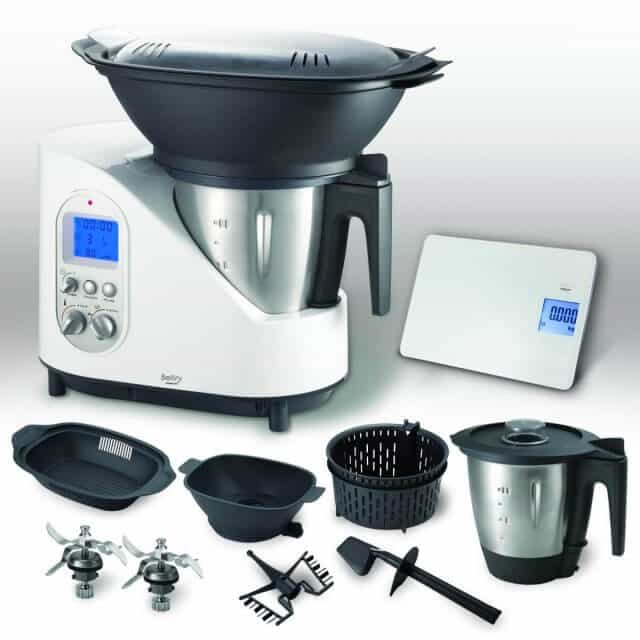 bellini kitchen master review 2