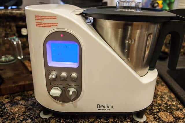 bellini-kitchen-master-review-6018