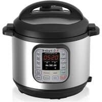 instant-pot-review-giveaway