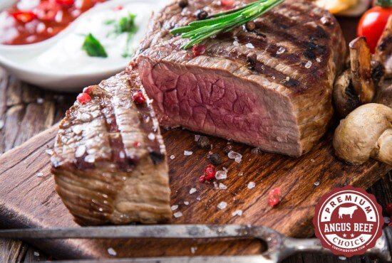 certified steak seafood review 1