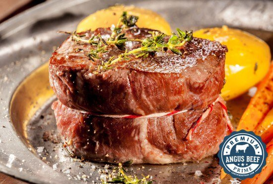 certified steak seafood review 8