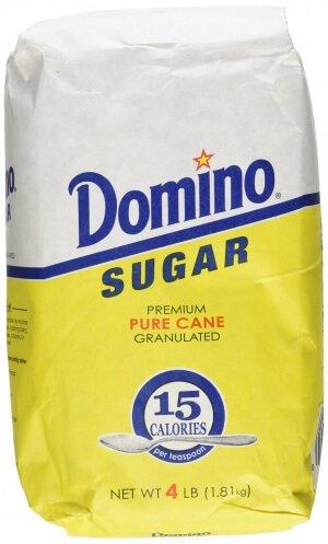 how to make salt sugar scrub 6