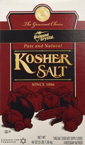 how to make salt sugar scrub 7