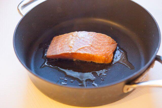miso salmon recipe sous vide-6135