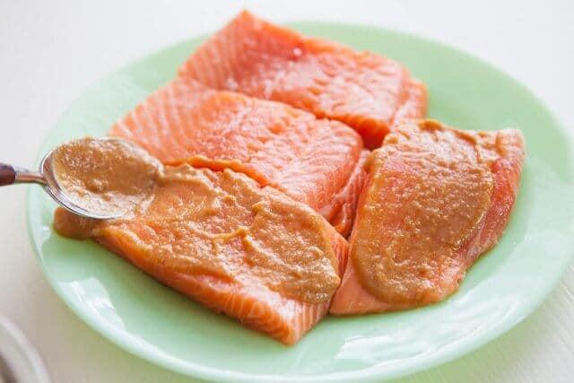 miso salmon sous vide recipe-6123
