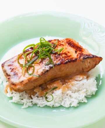 miso salmon sous vide recipe-6144