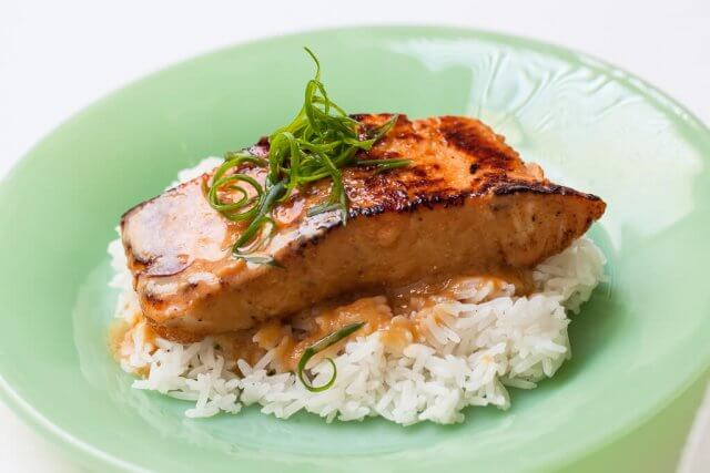 miso salmon sous vide recipe-6147